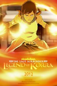 Avatar: The Legend of Korra - Book 1: Air | Bmovies