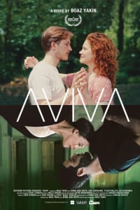 Aviva | Watch Movies Online