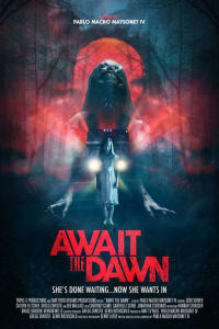 Await the Dawn | Bmovies