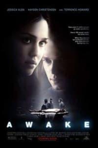 Awake | Bmovies