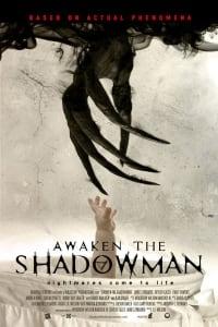 Awaken the Shadow   Bmovies