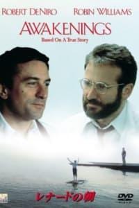 Awakenings  (1990) | Bmovies