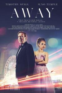 Away | Bmovies