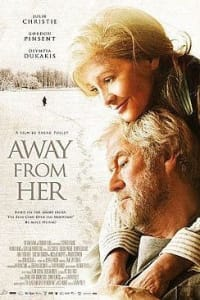 Away from Her | Bmovies