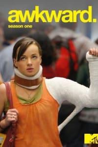 Awkward - Season 1 | Bmovies