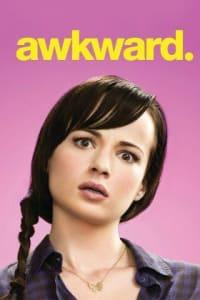 Awkward - Season 5 | Bmovies