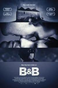 B And B | Bmovies