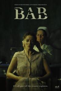 BAB | Watch Movies Online