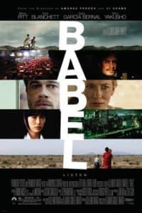 Babel | Bmovies