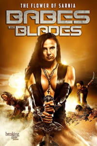 Babes with Blades | Bmovies