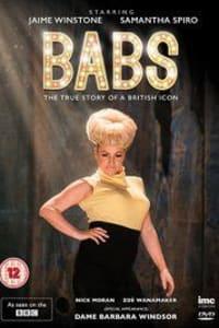 Babs | Bmovies