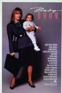 Baby Boom | Bmovies