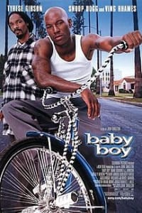 Baby Boy | Bmovies