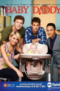 Baby Daddy - Season 1 | Bmovies