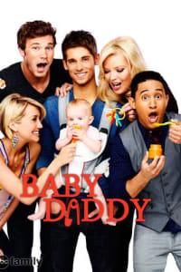 Baby Daddy - Season 2   Bmovies
