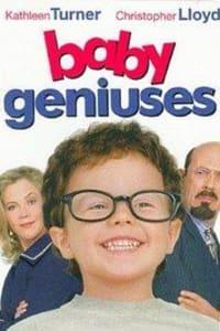 Baby Geniuses | Bmovies