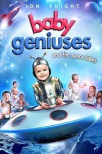 Baby Geniuses and the Space Baby | Bmovies