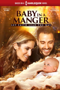 Baby in a Manger | Watch Movies Online