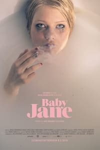 Baby Jane | Watch Movies Online