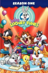 Baby Looney Tunes - Season 01 | Bmovies