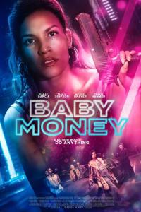 Baby Money | Watch Movies Online
