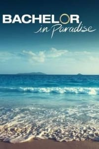 Bachelor In Paradise - Season 5 | Bmovies
