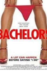 Bachelors | Bmovies