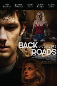 Back Roads | Bmovies