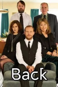 Back - Season 01 | Bmovies