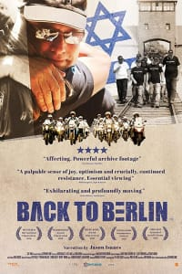 Back to Berlin | Watch Movies Online