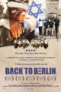 Back to Berlin | Bmovies