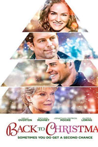 Back To Christmas | Bmovies
