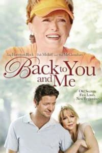 Back to You and Me | Bmovies