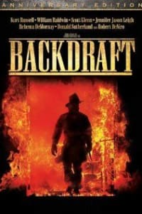 Backdraft | Bmovies
