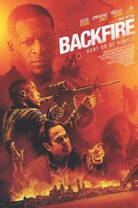 Backfire | Bmovies