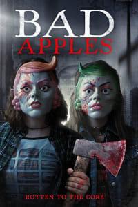 Bad Apples   Bmovies