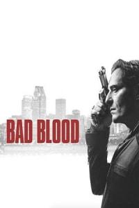 Bad Blood - Season 01   Bmovies