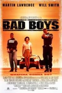 Bad Boys | Bmovies