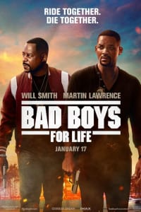Bad Boys for Life | Watch Movies Online