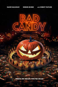 Bad Candy | Bmovies