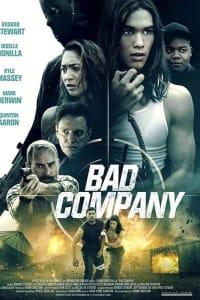 Bad Company   Bmovies