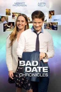 Bad Date Chronicles | Bmovies