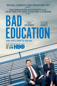 Bad Education | Bmovies