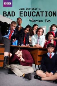Bad Education - Season 02 | Bmovies