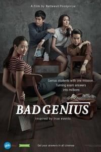 Bad Genius | Bmovies
