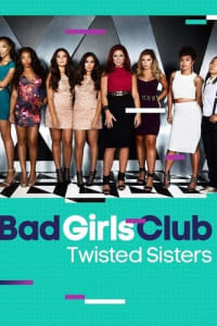 Bad Girls Club - Season 15 | Bmovies