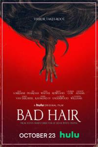 Bad Hair | Watch Movies Online