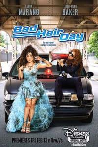 Bad Hair Day | Bmovies