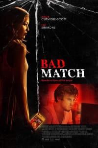 Bad Match | Bmovies