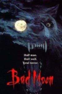 Bad Moon | Bmovies